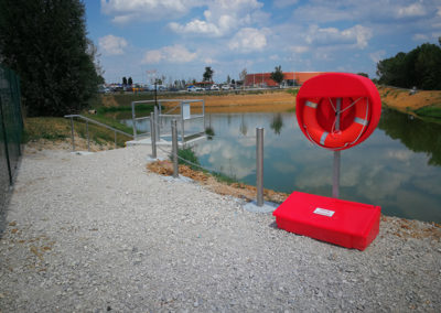 equipements-bassin-Limours-1